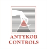 antykorcontr