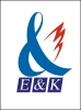 ek_air